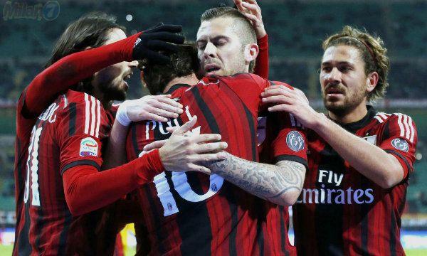 I grandi equivoci di questo Milan